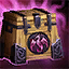 Dragon Bash Victory Coffer.png