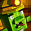 Mini Super Choya Miner.png