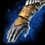 Prowler Gloves.png