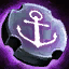 Superior Rune of the Privateer.png