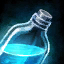 Tonic of Icebrood Corruption.png