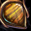 Adorned Tiger's Eye Jewel.png