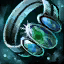 Azurite Mithril Ring (Rare).png