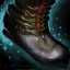 Cabalist Boots.png