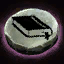 Minor Rune of the Scholar.png
