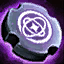 Superior Rune of the Stars.png