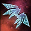 Victorious Holographic Wings.png