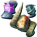 Kite Fortune store.png