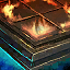 Obstacle- Flame Trap.png