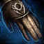 Scout's Gloves.png