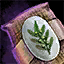 Bay Leaf Seed Pouch.png