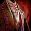 Bloodstained Lunatic Noble Coat.png