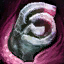 Jagged Keep Fragment.png