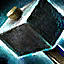 Mithril Craftsman's Hammer.png