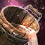 Bucket of Pure Grove Water.png
