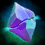 Glint's Crystalline Chest.png