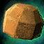 Super Large Rock.png