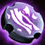 Superior Rune of the Firebrand.png