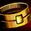Topaz Gold Ring.png