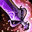 Violet Antique Blade.png