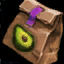 Avocados in Bulk.png