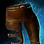 Bounty Hunter's Leggings.png
