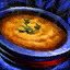 Bowl of Yam Soup.png