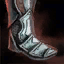Heavy Plate Greaves.png
