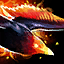 Mini Altosius the Flame Raven.png
