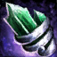 Ornate Emerald Jewel.png