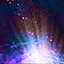 Pile of Mystic Dust.png