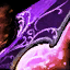 Violet Antique Impaler.png