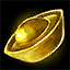 Golden Dumpling.png