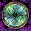 Orb of Natural Essence.png