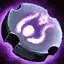Superior Rune of Snowfall.png