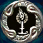 Badge of Tribute.png