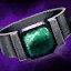 Emerald Platinum Ring.png