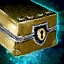 Guild Vault: Stash icon
