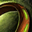 Healer's Besieger Ring.png