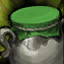 Jar of Mint Sauce.png