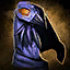 Reliquary of the Raven Ceremonial Hood.png