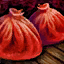 Steamed Red Dumpling.png