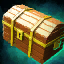 Super Chest.png