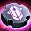 Superior Rune of the Golemancer.png