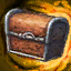 Achievement Chest.png