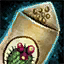 Cactus Seed Pouch.png