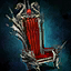 Emblazoned Dragon Throne.png