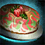 Strawberry Cilantro Cheesecake.png
