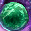 Emerald Orb.png