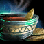 Feast pot tier 8.png